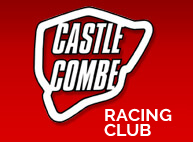 John Prevails in Round 3 GT Fight » Castle Combe Racing Club