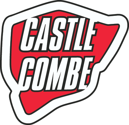 Castle Combe Racing Club
